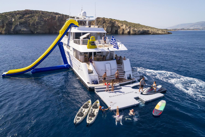 Freestyle Slides ©Yannis_Kontos