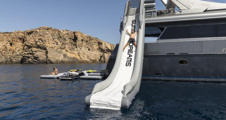 Freestyle Slides ©Yannis_Kontos_