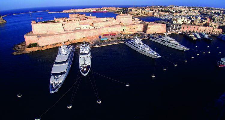 MaritimeMT ©Mediacoop
