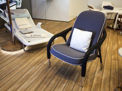 Siebensee Outdoor Furniture