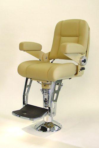 STIDD seats