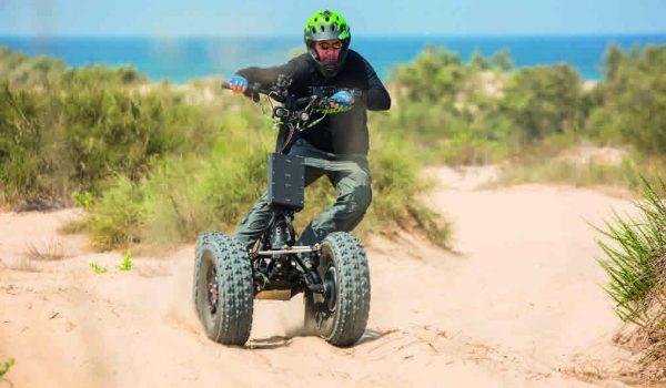 BSS-EZ-Rider