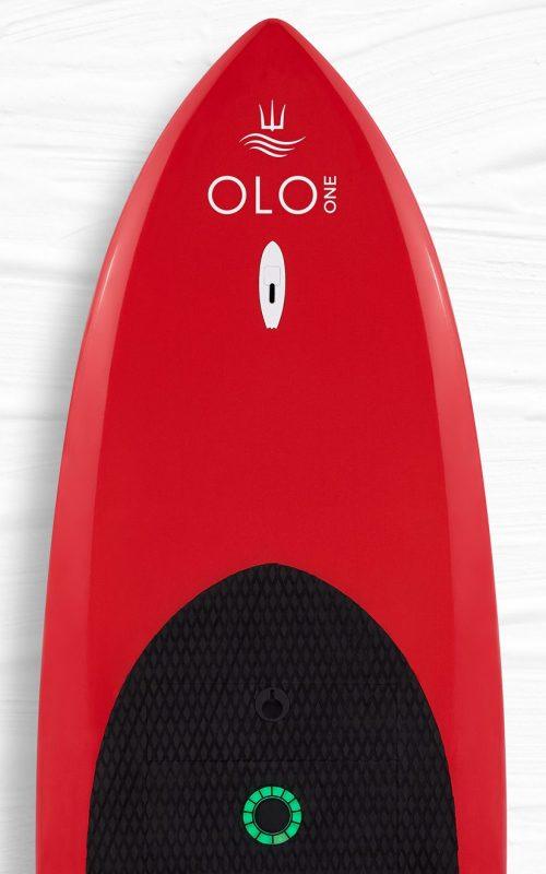 OLO Boards