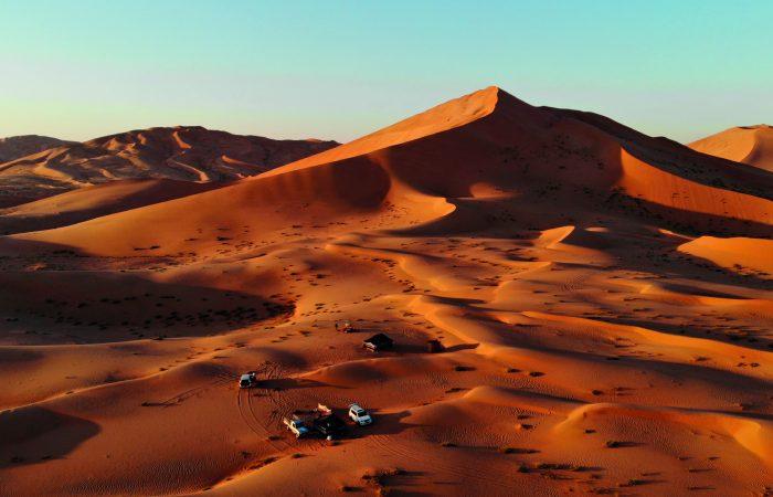 Pelorusx Oman