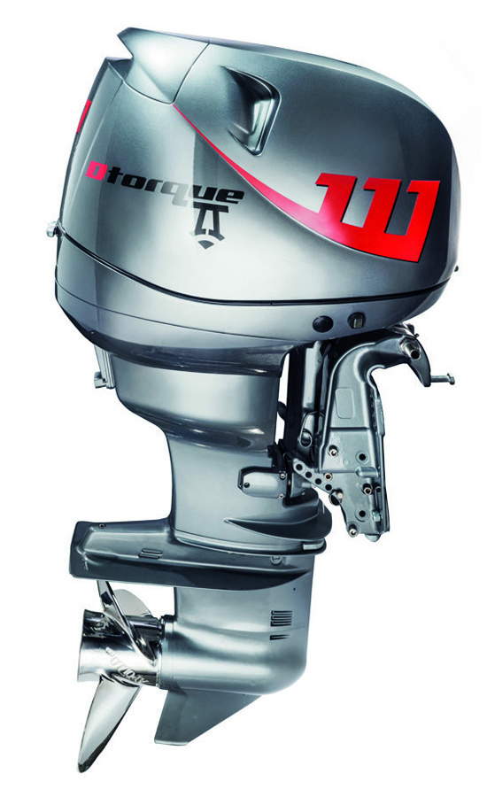 outboard engines Archives   ONBOARD MagazineONBOARD Magazine