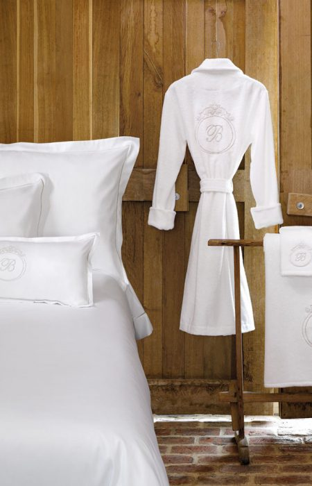 Aiko Luxury Linens