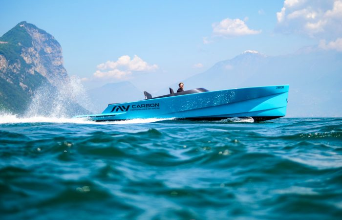SAY_29_Runabout_blue_8