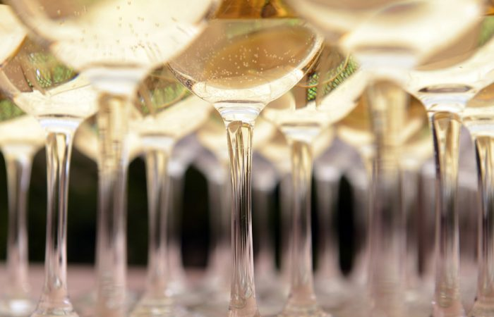 Riviera Wines