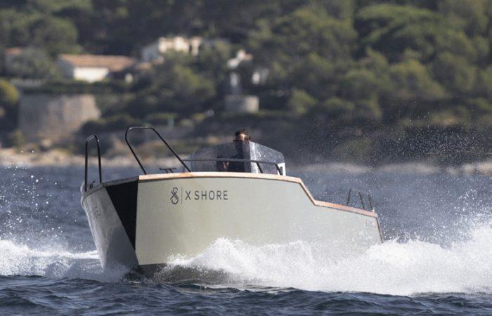 Elec boats Alt2.indd