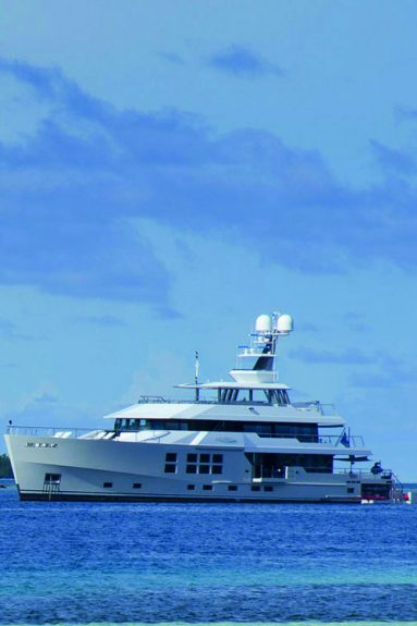 LightHouse Consultancy ONBOARD