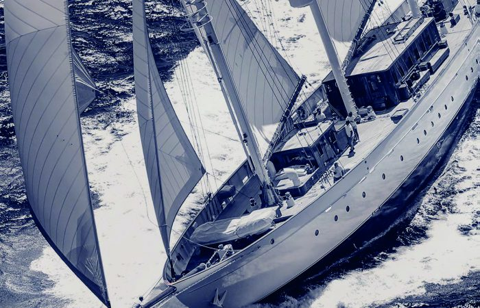 Credence ONBOARD Magazine Autumn 19_