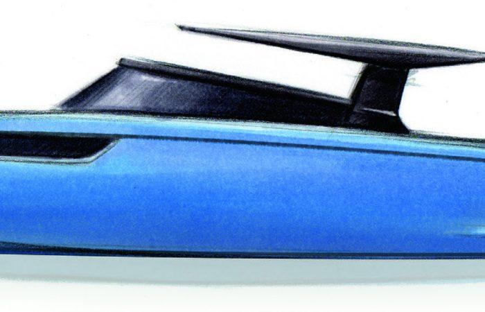 DOMANI Yachts