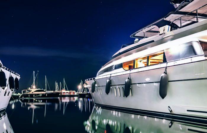 wandering yacht-5