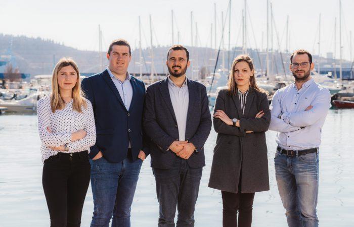 Yacht Agents Montenegro