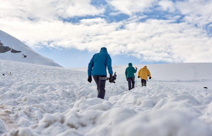 20190115_064453_Antarctica_8101655 Reeve Jolliffe