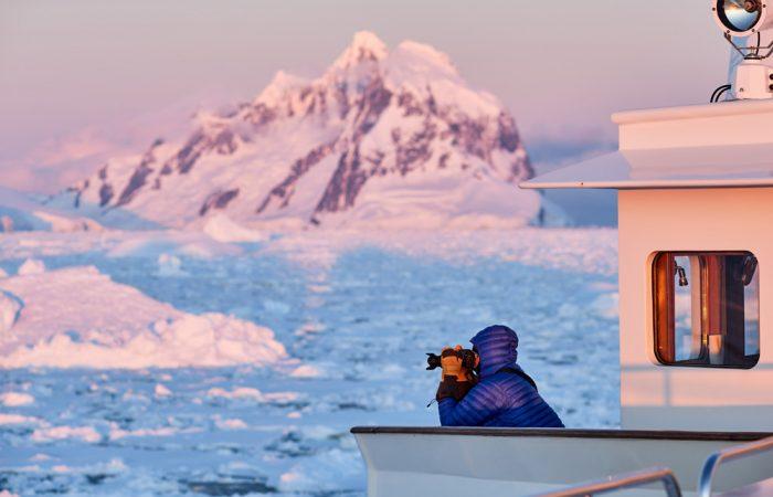 20190115_202054_Antarctica_8103283 Reeve Jolliffe