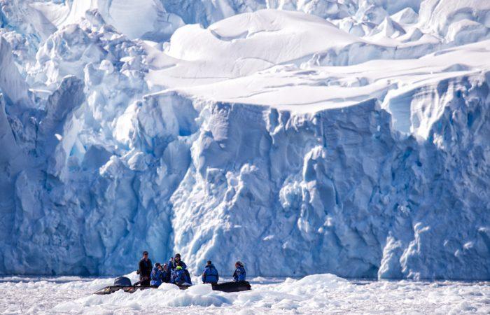 Antarctica_legend_©ChristopherSholey©____20180204_135914_[4928x3280]_20 MB