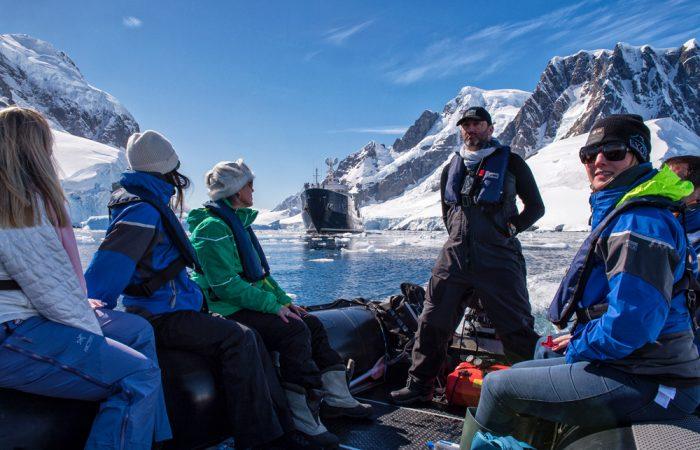 Antarctica_legend_©ChristopherSholey©____20180204_162809_[4928x3280]_24 MB 2