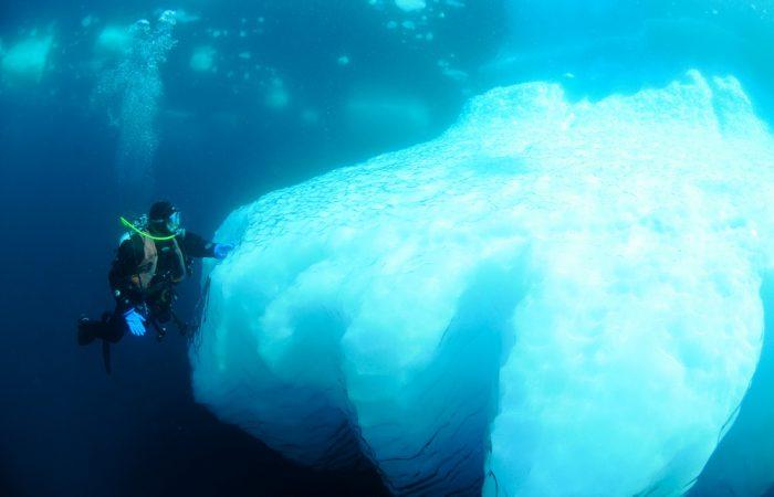Arctic_Greenland_©SvenGust©_notes(RuDive)_activities()____20150414_161437_740_[3216x2136]_3.7MB
