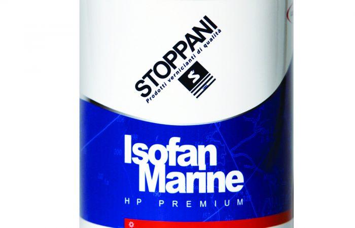 Lechler   Isofan Marine
