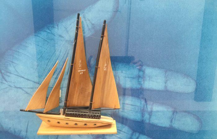 Yacht Registration Associates